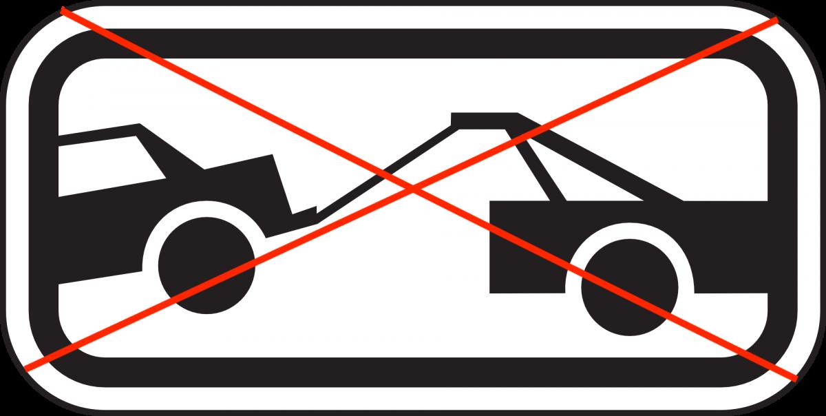 elektromos autó vontatás